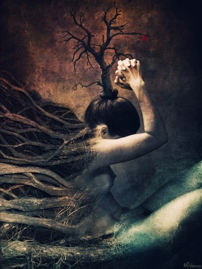 rooted-tree-woman