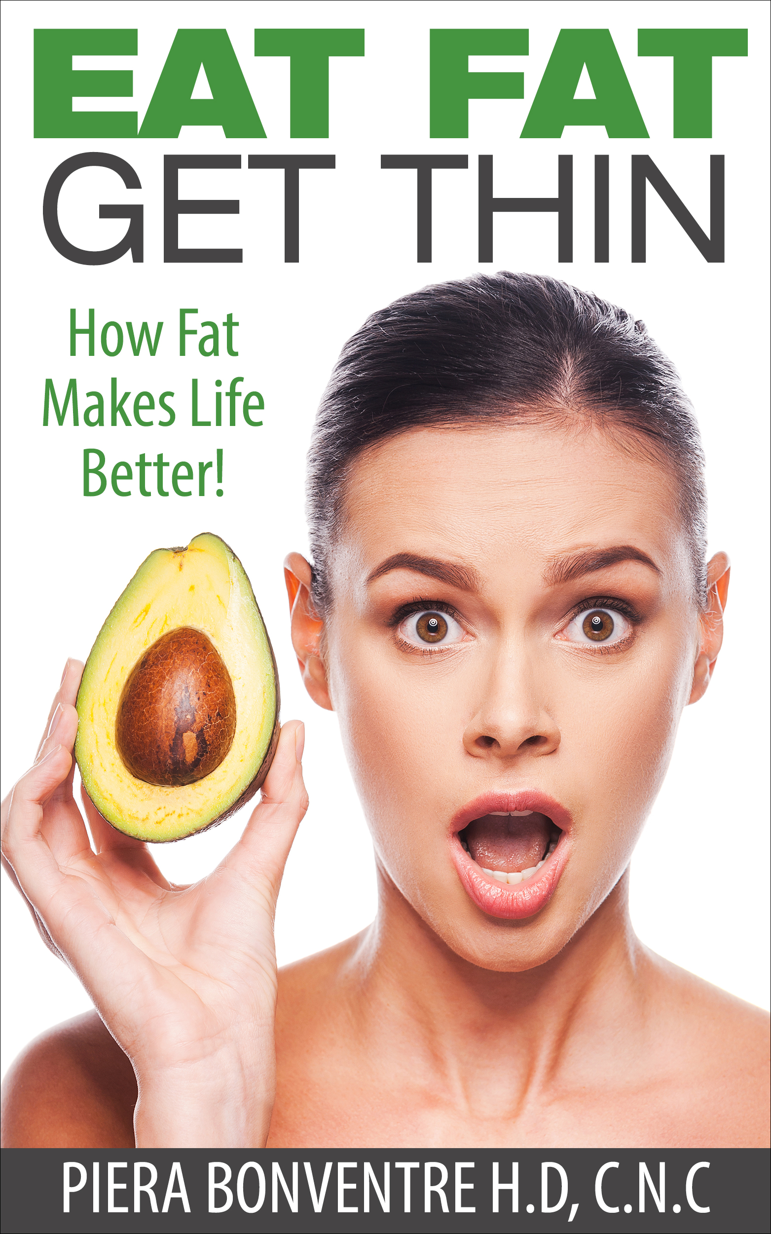 eat-fat-get-thin-EBOOK-COVER