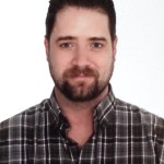 Brad Tapley testimonial