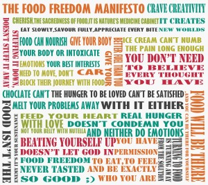 The_Food_Freedom_Manifesto